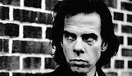 Rock Müziğinin Prensi Nick Cave Hakkında Bilmeniz Gereken 12 Bilgi