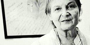 Yaşamını Eğitime Adayan Bilim İnsanı Unutulmadı: Türkan Saylan 9. Ölüm Yıl Dönümünde Anılıyor