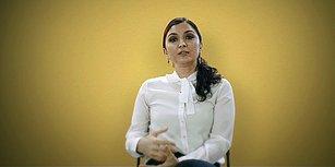 Boşanma Avukatları, Evli Çiftlere Tavsiyeler Veriyor
