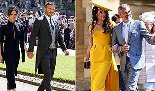 Kraliyet Düğünü Alarmı: Prens Harry & Meghan Markle Düğününün Şık ve Rüküşlerini Seçiyoruz!
