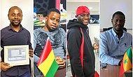 Hepsinin Yolu Saat Satmaktan Geçti: İstanbul'un Afrikalı Patronlarıyla Tanışın