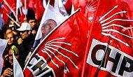 CHP'nin Milletvekili Aday Listesi Açıklandı: Abdüllatif Şener Konya'dan Aday Gösterildi