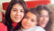 12'sinde Kaçırıldı, 18'ine Gelmeden 2 Çocuk Annesi Oldu: Pelda Nasıl Öldü?