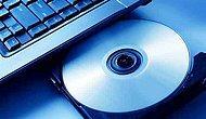 En Kullanışlı 10 Ücretsiz CD, DVD, Blu-Ray Yazma Programı