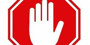 Reklam Engelleme Çözümü Arayanlar İçin Harika Öneriler