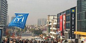 İYİ Parti'nin Milletvekili Adayları Açıklandı! Ali Türkşen Kocaeli'de, Ümit Özdağ İstanbul'da Aday