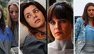 Finale 3 Bölüm Kala Ufak Tefek Cinayetler Dizisinde Neler Oluyor?