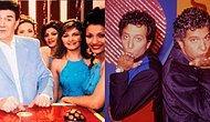 Nostalji Zamanı: Türkiye'de 90'lı Yılların En Çok İzlenen Yarışma ve Eğlence Programları