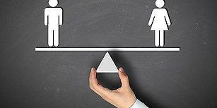 Erkek Egemen Siyaset Sürüyor: Kadınların Sadece Yüzde 5'i İlk Sıradan Aday Gösterildi