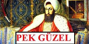 18. Asrın Son Aydın Padişahı! III. Selim'in Söylem ve Demeçlerinden İlginç Örnekler