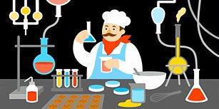 """Yemek Yapmak Ruhu Besliyor! Yemek Tariflerinden Oluşan Bir Reçete: """"Mutfak Terapisi"""""""