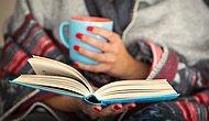 Bizi Ancak Biz Anlarız! Kitaplarını Kimseciklere Ödünç Vermeyi İstemeyen Kitap Kurtlarının 13 Ortak Özelliği