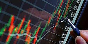 Beklenen Hamle Geldi: Dolarda Rekor Sonrası Merkez Bankası Faiz Artışına Gitti