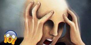 Birbirinden Garip ve Çok Yaygın Olmayan Bu Psikolojik Rahatsızlıkları Öğrenince Şok Olacaksınız!