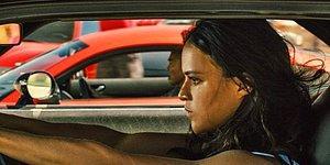 Araba Kullanma Alışkanlıklarına Göre Sen Ne Kadar Alfasın?
