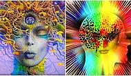 Zihninizin Fısıltısına Kulak Verin! Sizi Büyülü Dünyasına Davet Eden Telepati Gücünüzle Tanışın!