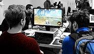 Oyun Bilgisayarı Arayanlar İçin 2018 Yılının En İyi 10 Masaüstü Oyun Bilgisayarı