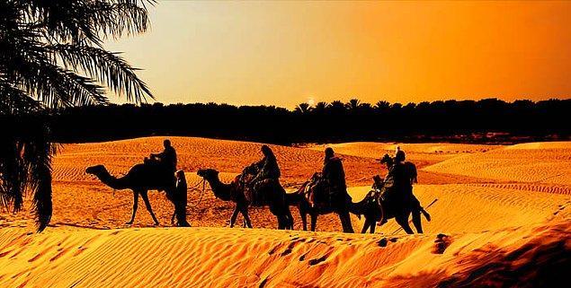 2. Mekke'den Medine'ye Hicret hangi yılda gerçekleşmiştir?