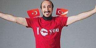 Türkiye'nin İlk İnternet Fenomeni: Mahir Çağrı