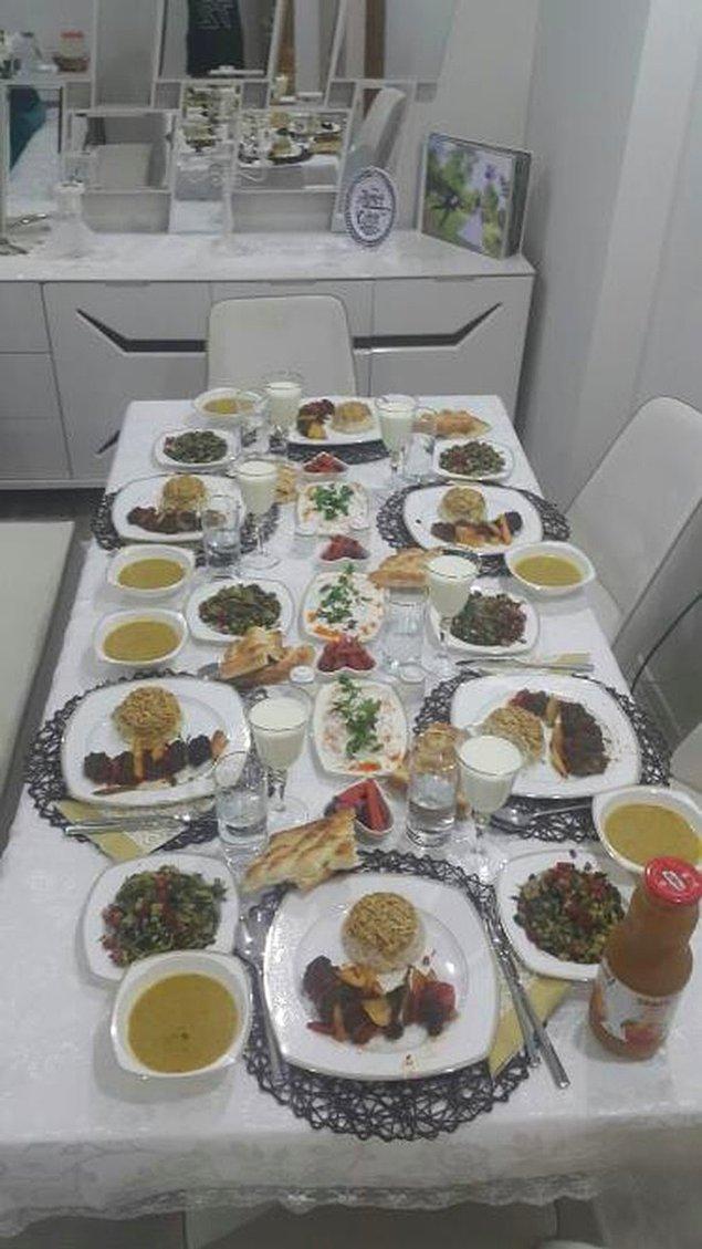 Şanlıurfa/Siverek