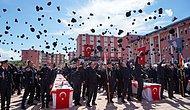 2500 Polis Adayı Alınacak! PMYO Başvuruları 30 Haziran'dan Sonra Başlıyor