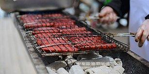 Kanser Uyarısı: 'İşlenmiş Et ve Alkolden Uzak Durun'