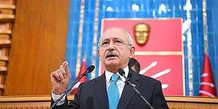 CHP Seçim Bildirgesini Açıkladı: 'Yurttaş Özgürce Dilini Öğrenebilecek, Nevruz Resmi Tatil Olacak'