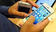 Kurdaki Artış 'Cep'e Yansıyor: Telefonlara Yüzde 20 Zam Geliyor