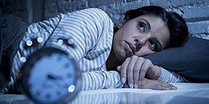 Bir Uyku Uzmanının Tavsiyelerine Göre Neden Sağ Tarafımıza Dönerek Uyumamalıyız?