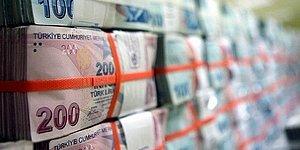 Merkez Bankası'ndan 'Sadeleştirme' Hamlesi: Türk Lirası Yeni Haftaya Güç Toplayarak Başladı