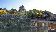 Bir Japon Harikası: Osaka