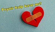 Kalbinizi Aşk Acısı Kadar Yorup Ona Zarar Verebilecek 21 Duygusuz Besin
