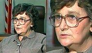 Tonton Bir Teyzeyken İşlediği Korkunç Suçlar Ortaya Çıkınca İdam Edilen Şeytan Babaanne: Velma Barfield