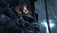 Call of Duty Serisi Aşıkları Buraya! İşte Dünden Bugüne İçimize İşleyen Serinin Gelişimi