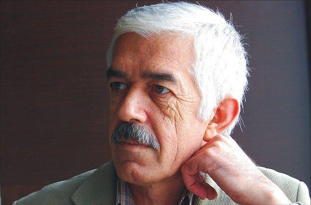 7. Hasan Ali Toptaş - 863 bin TL