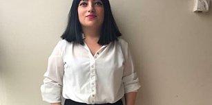 Boyu Kısa Diye Tüm Kapılar Yüzüne Kapanan Bir Genç Kadının İsyanı: 'Canıma mı Kıyayım?'