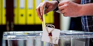📌 Seçim Maratonu Başladı, Cumhurbaşkanı Adayları Sahaya İndi: Peki 24 Haziran'da Neyi, Nasıl Oylayacağız?
