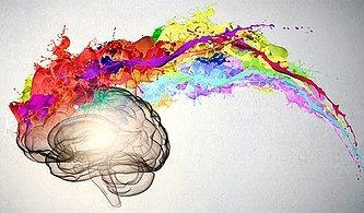 Temel Psikoloji Bilgin Hangi Seviyede?