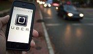 Bakanlık Çözümü Yasaklamakta Buldu: Uber'e Yaptırım Kararı