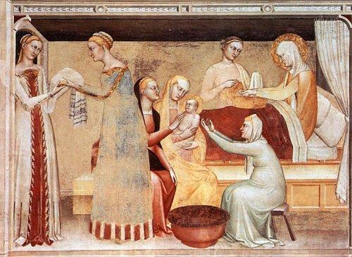 Analığın Kutsallık Boyutunu Zirveye Taşıyan Kraliyet Ailesi Kadınlarının İç Açıcı Doğum Detayları 80