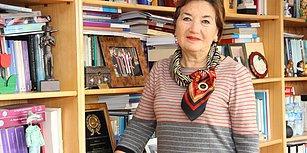 Çalışmalarıyla Dünyada İlk 100'e Girdi: Cinsiyet Ayrımcılığıyla Mücadele Eden Prof. Dr. Feride Acar