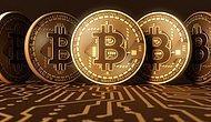 Bitcoin Zirvede! Son 5 Yılda En Hızlı Yükselen Kripto Paralar ve Pazar Payları