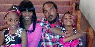 Bir Canın Bedeli: Polis Kurşunuyla Hayatını Kaybeden Adamın Ailesine 4 Dolar Tazminat