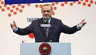 Erdoğan Uber'e Son Noktayı Koydu: 'O İş Bitti, Taksicilerimizin Hakkını Yedirtmeyiz'