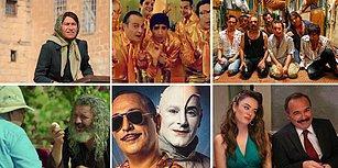 Yeni Dönem Türk Sinemasının En Komik Filmini Seçiyoruz!
