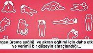 Evcilik Değil, Gerçek Eğitim: Tabuları Yıkarak Cinsel Eğitimin Önünü Açan Ülkeler ve Türkiye'deki Son Durum