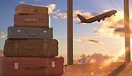 Yaz Geldi Hazırlıklar Başladı! Ekonomik Bir Tatil İçin Uçak Biletini Ucuza Getirmenin Yolları
