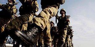 Başbakan Yıldırım'dan Bedelli Askerlik Açıklaması: 'Bir Şekilde Çözülmesi Lazım'