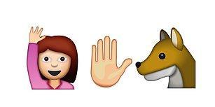 Emojilerle Anlatılan Siyasetçileri Tahmin Edebilecek misin?