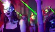 """Bu Yaz Her Yerde Bu Parça Çalacak! Ödüllü DJ Levent Özkazanç ve Yeni Şarkısı """"Till I Come"""""""